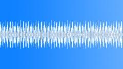 Alarm_Soft_Rapid Alert Sound Effect