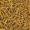 Stock Illustration of Pencil background