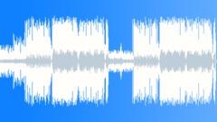 Mariachi Stock Music