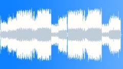 Cthulhu - stock music
