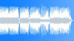 Lighthouse - stock music
