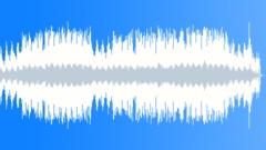 Sundew - stock music