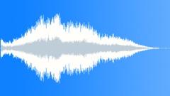 Melodrama Stock Music