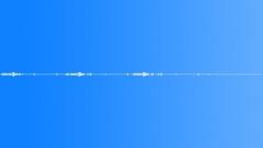 Glitter Falling - sound effect