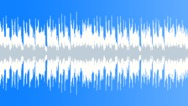 Stock Music of Jingle Bells Chiptune (Loop A)