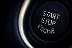 Start your engines Kuvituskuvat