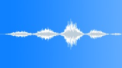 Eraser 03 - sound effect
