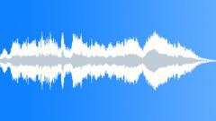 Atmosphera & piano - stock music