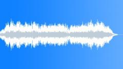 Hutorok - stock music
