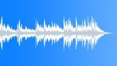 Sea Breeze Ident 2 - stock music