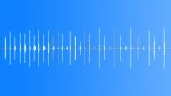 BMW Door Locks_INT.wav - sound effect