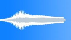 Alienship_Harsh Signal_02.wav - sound effect