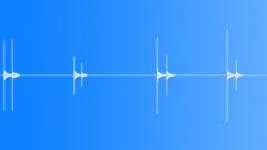 Ceiling Fan Switch_Empty Room.wav Sound Effect