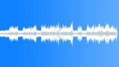 Organ & Trumpet. Scotson Clark. BELGIAN MARCH - stock music