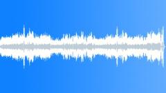 Organ & Trumpet. Scotson Clark. MARCHE MILITAIRE - stock music