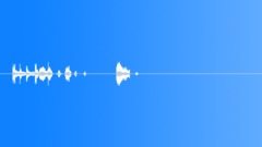 Electrical Buzz 4 - sound effect