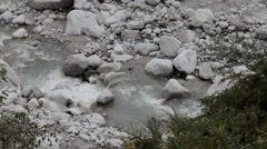 Himachal Manali 06 Stock Footage