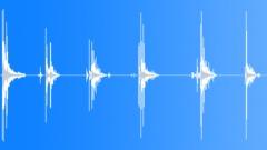 Icecubes_Dropped_02.wav Sound Effect