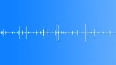 Firewood_Crackle.wav Sound Effect