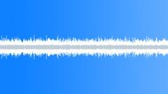 Passenger Jet Cruising Interior Loop 2 Sound Effect