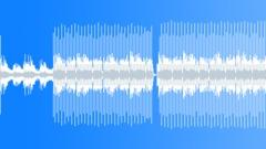 Lead Me On - Loop 1 - stock music