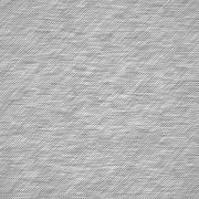 Stock Illustration of Textile texture background