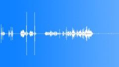 Plastic Wrapper_Pop and Handling_01.wav - sound effect