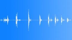 Plastic Wrapper_Poke_01.wav - sound effect