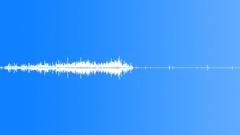 Plastic Wrapper_Crumble_04.wav Sound Effect