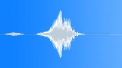 Female_Grunt-Shout_015.wav - sound effect