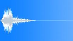 Female_Grunt-Shout_043.wav - sound effect