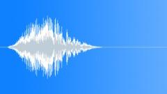 Female_Grunt-Shout_014.wav - sound effect