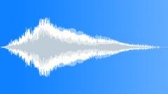 Female_Grunt-Shout_065.wav - sound effect