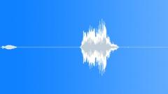 Female_Grunt-Shout_036.wav - sound effect