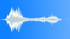Female_Grunt-Shout_032.wav - sound effect