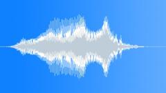 Female_Grunt-Shout_057.wav - sound effect