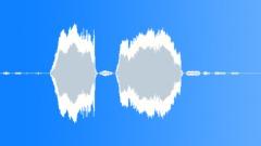 Female_Scream_034.wav - sound effect