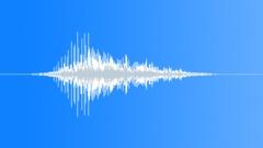 Child_Shout_061.wav - sound effect