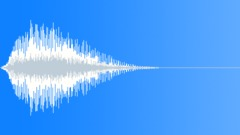 Male_Grunt-Shout_035.wav - sound effect