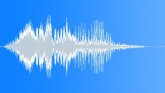 Male_Grunt-Shout_302.wav - sound effect