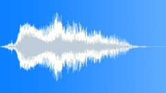 Male_Grunt-Shout_051.wav - sound effect