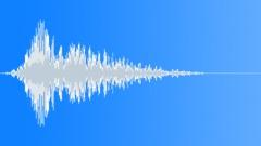 Male_Grunt-Shout_094.wav Sound Effect