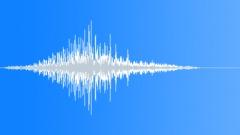 Male_Grunt-Shout_048.wav - sound effect