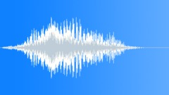 Male_Grunt-Shout_067.wav - sound effect