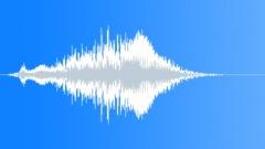Male_Grunt-Shout_179.wav - sound effect