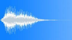 Male_Grunt-Shout_078.wav - sound effect