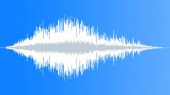 Male_Grunt-Shout_238.wav Sound Effect