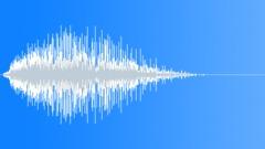 Male_Grunt-Shout_225.wav - sound effect