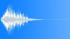 Male_Grunt-Shout_265.wav - sound effect