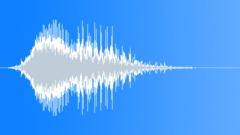 Male_Grunt-Shout_277.wav - sound effect
